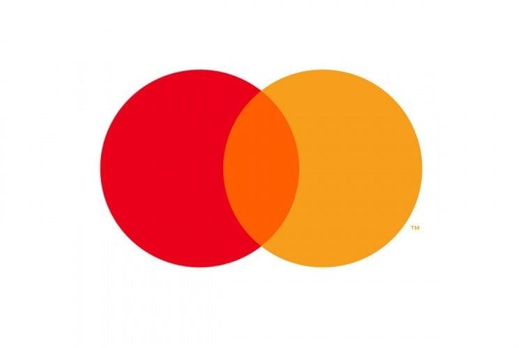 Mark Ritson: Mastercard's wordless logo shows the power of distinctive brand codes