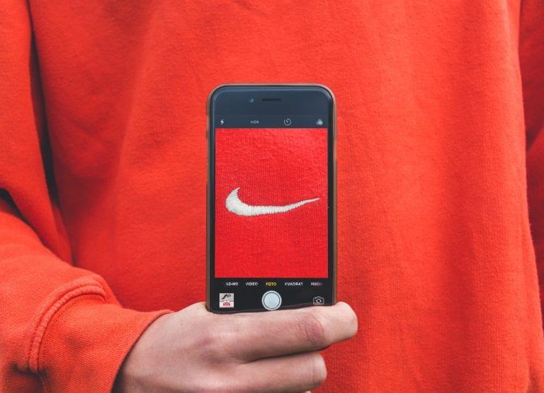 Consumers split over impact of Nike's Colin Kaepernick campaign
