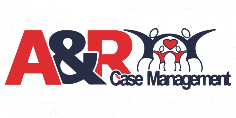 A&R Case Management: Logo Refresh