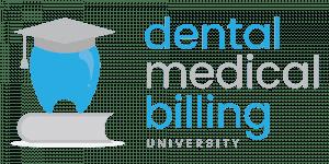 Dental Medical Billing logo