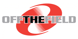 OFFTHEFIELD logo