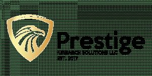 Prestige Research Solutions logo