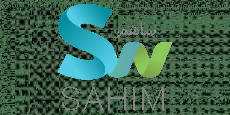 Sahim