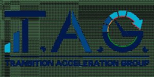 Transition Acceleration Group logo