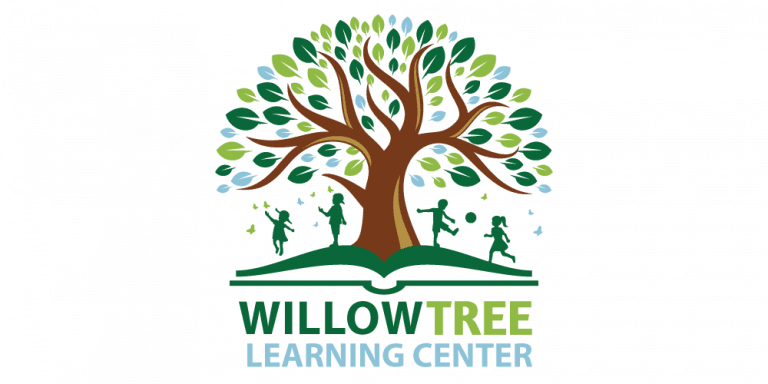 Willow Tree Learning Center logo