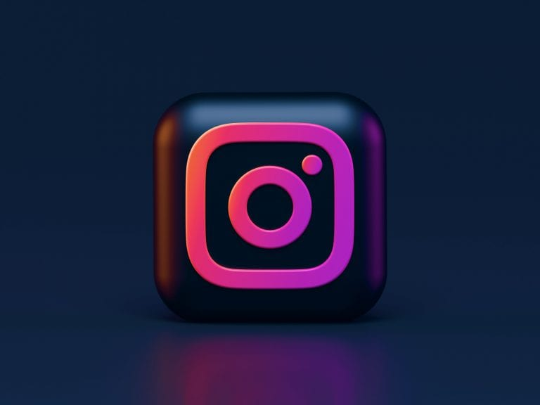 Instagram launches shoppable posts as it looks to play a bigger role in ecommerce